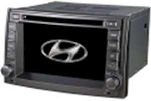 Finance On CAR DVD GPS Unit For Our Vehicle-FINANCE AVAILABLE - CAR DVD GPS FOR HYUNDAI H1