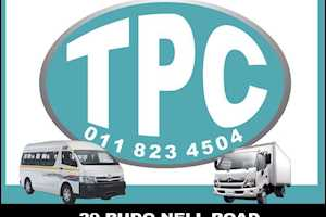 ISUZU6BD1 CRANKSHAFT - New Replacement Spares For Sale At TPC
