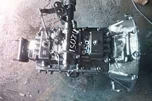 Isuzu FTR800/ FTR800 TURBO GEARBOXR28000