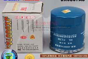 JAC FORKLIFT GEARBOX OIL FILTERCPCD30