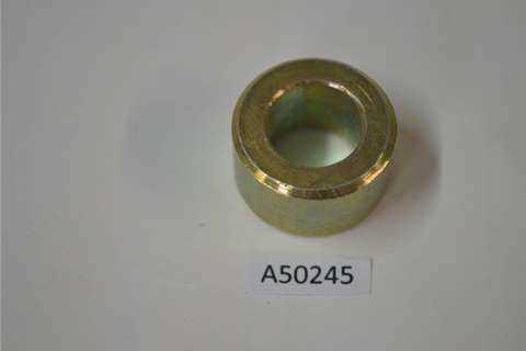 John Deere A50245