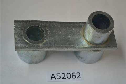 John Deere A52062