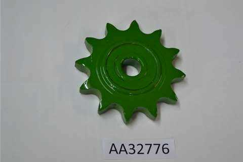John Deere AA32776