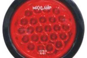 MAX10TL004