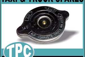 MERCEDESSPRINTER Radiator Cap - New And Used Replacement Parts For Sale