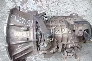 R12000 +vat