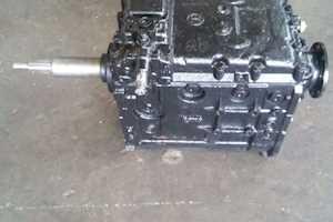R16000+vat