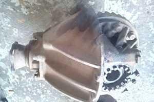 R7000 +vat