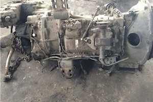 ScaniaGRS900R