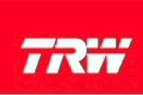 TRW, ADVICS,BREMBO,ORIGINAL Brake Pads For All Cars