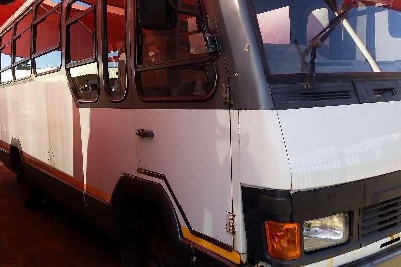 Tata TATA LP713S BUS 30 SEATER Buses
