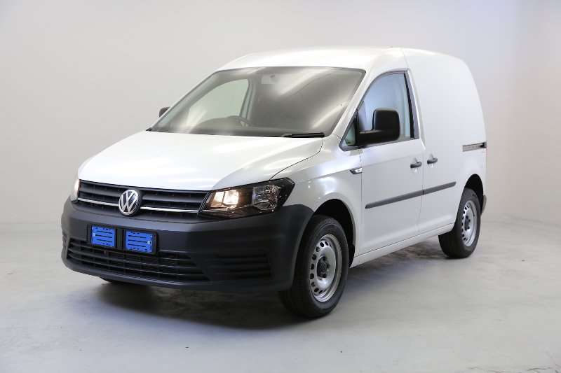 2017 vw caddy 1 6 petrol van ldvs panel vans trucks for sale in western cape r 240 000 on. Black Bedroom Furniture Sets. Home Design Ideas