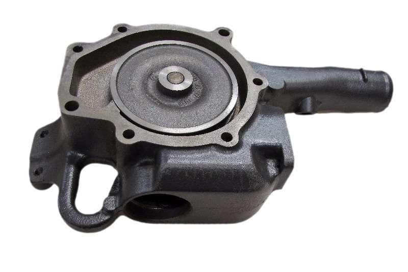 Mercedes Benz Water pump OM904/906/934/926 Spares