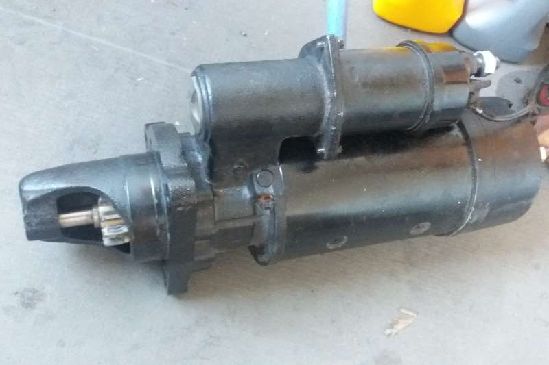Spares Nissan Truck spares 2017