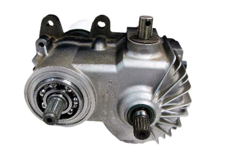 Other Hydraulic Drive Motor Spares
