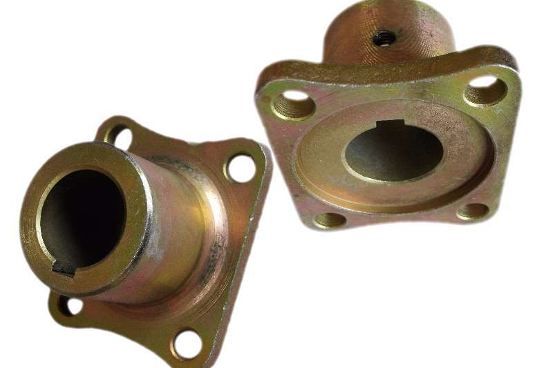Spares Other Pto drive flange 0