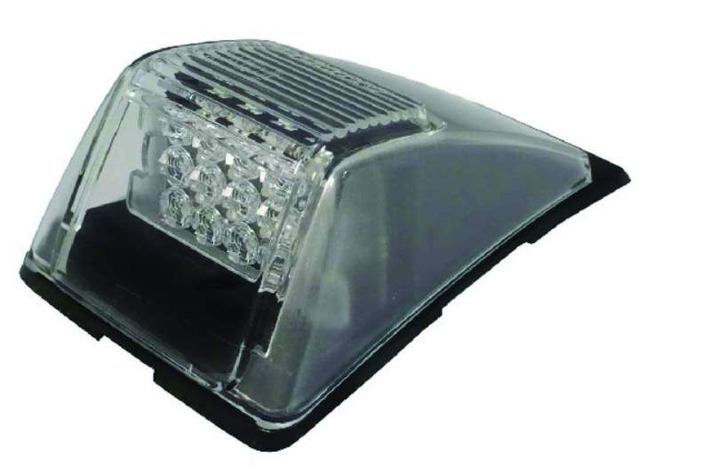 Other Volvo FH/FM Version 2 Front Indicator LED RH Spares