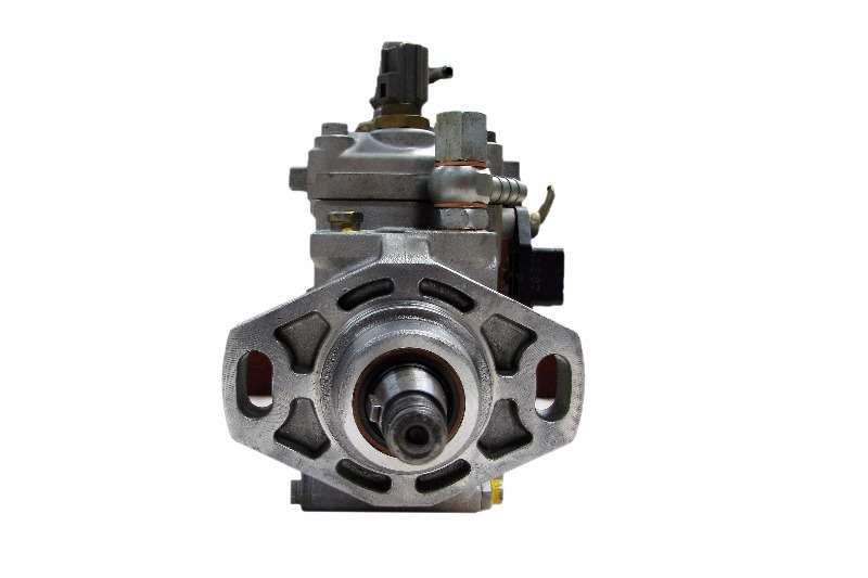 Toyota Hillux injector pump Spares