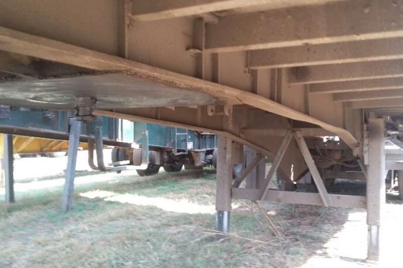 Other Tautliner Used Tautliner Link Trailer Available Trailers