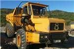 Truck Bell 1998