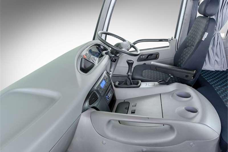 FAW Tipper FAW 16.240FD BRAND NEW 6Cube Tipper Truck