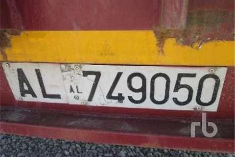 Fiat 180NC  Truck