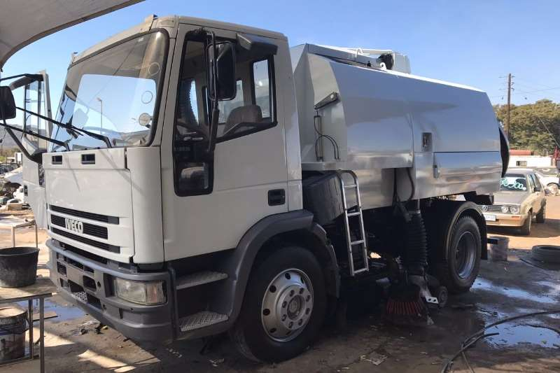 Iveco Other Truck