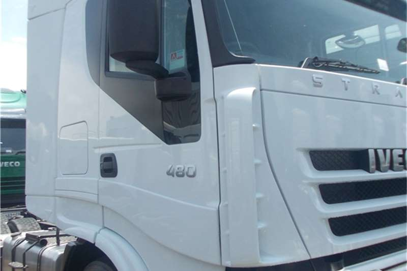 Iveco Other IVECO TRUCKS FOR SALE. Truck