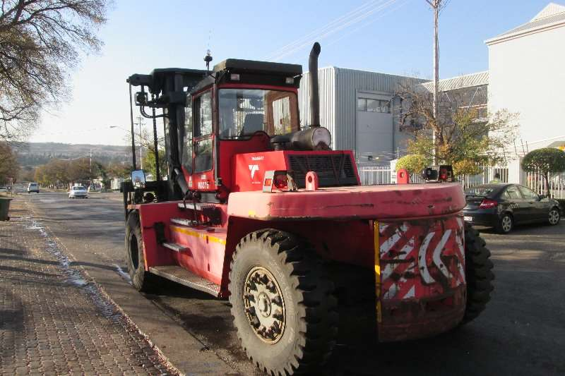 Other Other DCB200 Truck