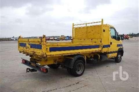 Renault MASCOTT 130DXI  Truck