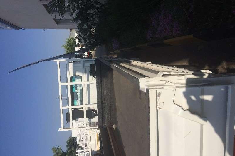 Tata Dropside LPT813 DROPSIDE 4T Truck