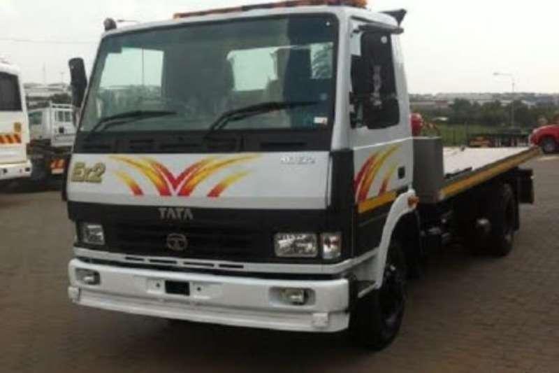 Tata Roll back LPT 813 , 4 Ton , Rollback , New Truck