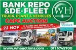 Truck Tata Super Ace 2013