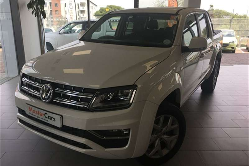 amarok 4motion in VW in South Africa   Junk Mail