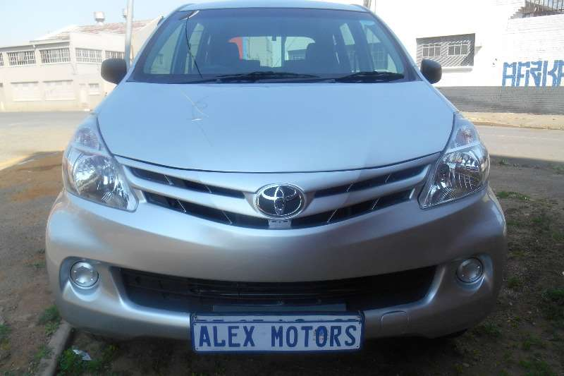 Nissan qashqai in south africa junk mail 2014 toyota avanza malvernweather Choice Image