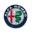 Alfa Romeo 155 Gauteng