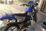 Conti 125cc 0