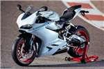 Ducati Pinagale 959 for sale 0