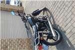 Gomoto 150cc for sake 0
