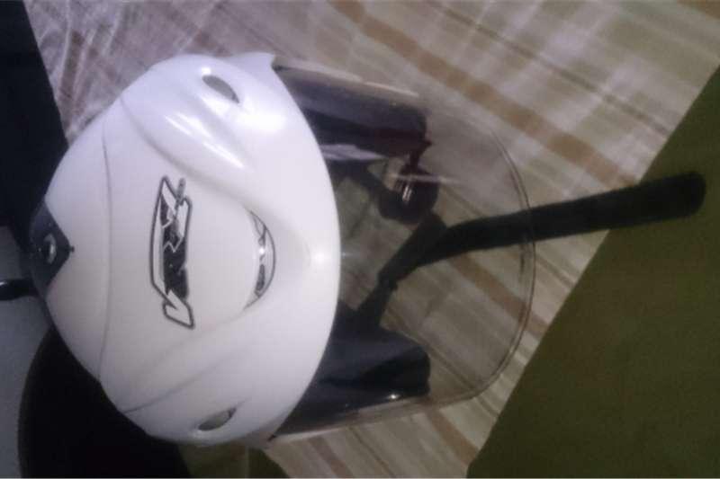 Gomoto YBR 125CC FOR SALE 0