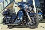 Harley Davidson Custom colour (17my) 2016