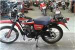 Honda CT200 Auto Ag   Collectors Item in original condit 1989