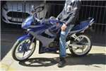 Honda Motorcycles For Sale In South Africa Auto Mart