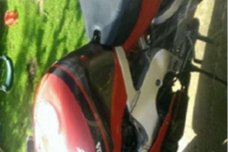 Honda n c 29 runs super well urgent sale 0