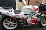 Honda VFR 400 for sale