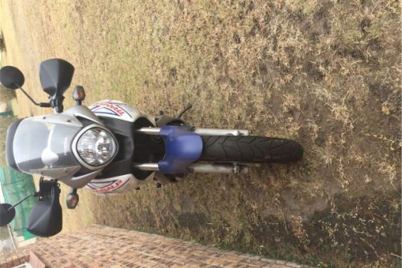 Honda XL 700 for sale 0