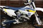 Husqvarna Motorcycles For Sale In South Africa Auto Mart