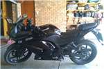 Kawasaki Ninja Motorcycles For Sale In South Africa Auto Mart