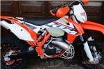 KTM 300 XCW 2015