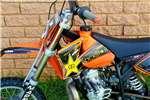 1993 bikes for sale in Gauteng | Auto Mart